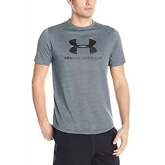Bajo armadura HG Sportst BR camiseta 1294251-941