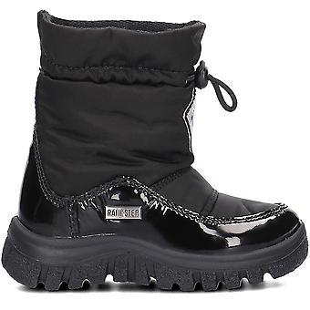 Naturino 001300126802 0013001268020A01 universal winter infants shoes