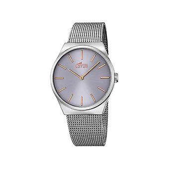 Lotus Часы унисекс часы Классические Journées d ' Achats 18285 2