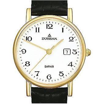 Reloj Vacheron reloj básico 2011 2171016