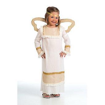 Costume d'ange enfant costume vin huit Angel filles