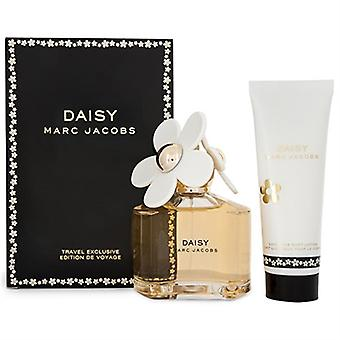 Daisy by Marc Jacobs for Women 2 Piece Set