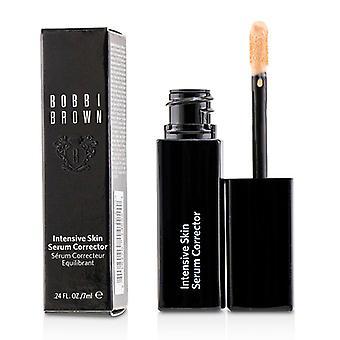 Бобби Браун интенсивного кожи сыворотка корректор - # экстра светлый персик Биск - 7 мл/0,24 oz