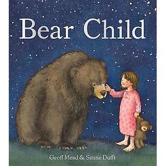 Bära barn av Geoff Mead - 9781782504764 bok