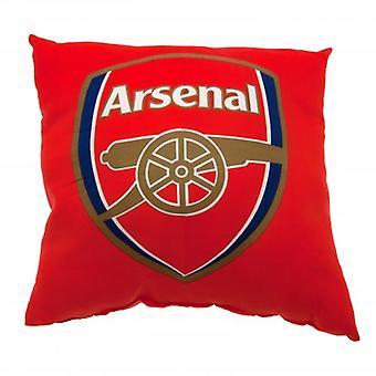 Arsenal Cushion