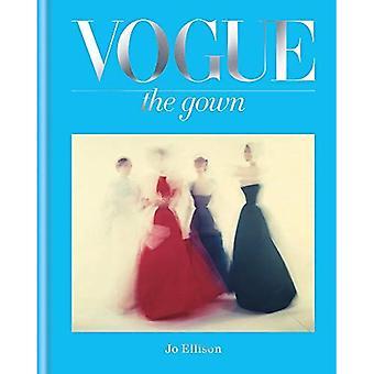 Vogue: Das Kleid - Vogue