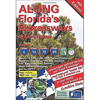 Along Florida's Expressways