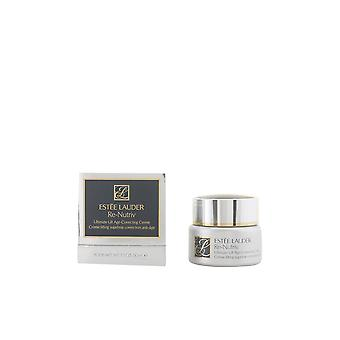 Estee Lauder re-Nutriv Ultimate lift Cream 50 ml női