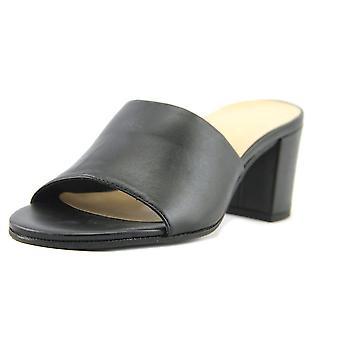 Bella Vita Mel-Italy Women's Sandal