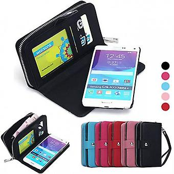Mobil Bag 2i1 Samsung Galaxy Note 4 (sm-n910f)