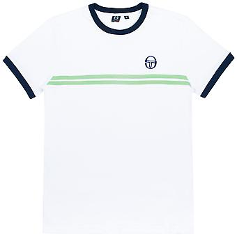 Sergio Tacchini men's T-Shirt Super Mac 3