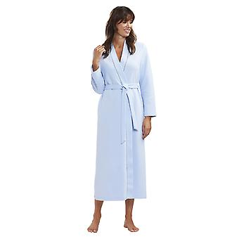 R'sch 1193137-10556 Donne's Nuovo Romantico Blue Dressing Abito