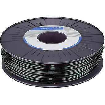 BASF Ultrafuse PLA-0025B075 PLA KOYU YEŞİl TRANSLUSAN Filament PLA 2.85 mm 750 g Koyu yeşil (yarı saydam) 1 adet(ler)