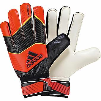 Adidas Predator Training Football Gloves F87199
