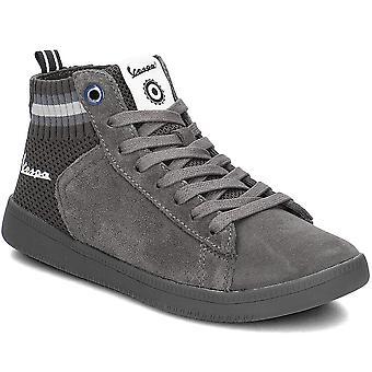 Vespa New Wave V0003931298   men shoes