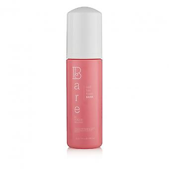 Bare by Vogue Williams Self Tan vaahto