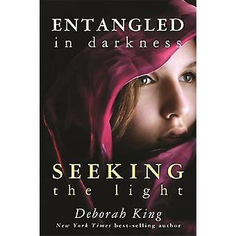 Entangled in Darkness 9781401938956