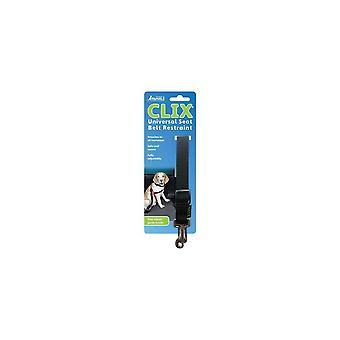 Clix Universal Dog Seat Belt Restraint