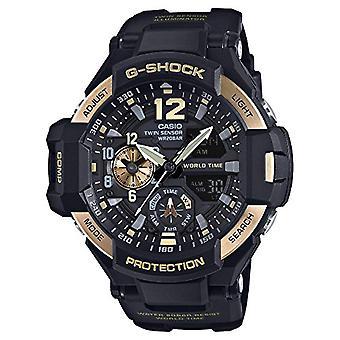 Casio G-Shock Horloge Femme Réf. GA1100-9GCR GA1100-9GCR