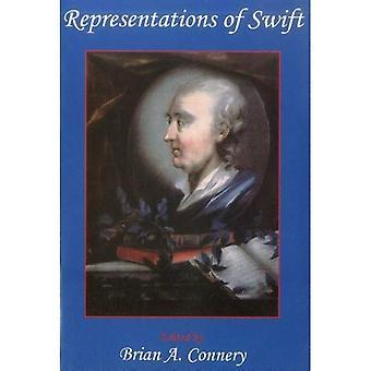 Representations of Swift