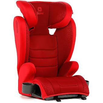 Diono Monterey 2 CXT Fix edities Booster autostoel