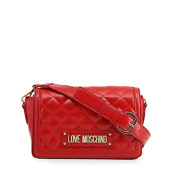 Love Moschino-JC4002PP18LA