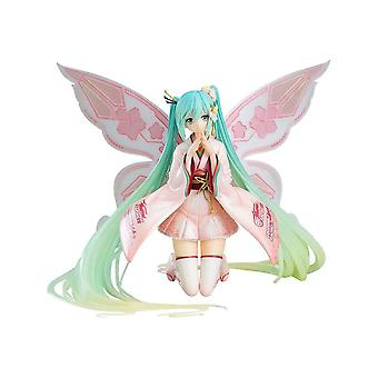 Character Vocal Series 01 Hatsune Miku Hatsune Miku GT Project Racing Miku Tony Haregi Ver.