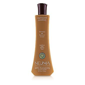 Neuma neuVolume Condition 250ml/8.5oz