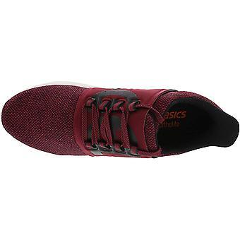 ASICS Men's Gel-Kenun Lyte MX Running Shoe