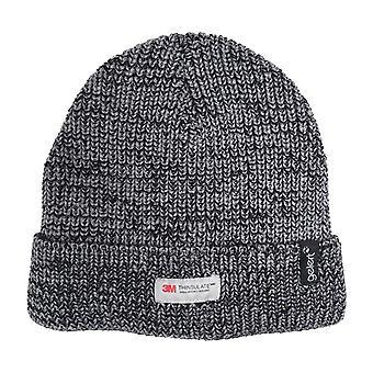 Gelert Mens Beanie Hat Warm Winter Casual Unisex