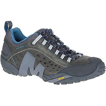 Merrell Intercept J598667 trekking all year men shoes