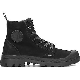 Palladium Pampa HI 95982010M universal all year women shoes