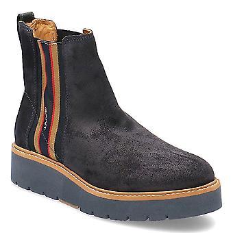 גאנט קייסי 19553935G69 נעלי חורף אוניברסלי נשים