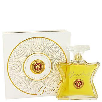 Broadway Nite Eau de parfum spray door Bond No. 9 460282 100 ml