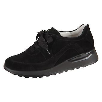 Waldläufer Hiroko 364026130001 universal all year women shoes