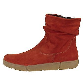 Ara Rom 121443706 universal all year women shoes