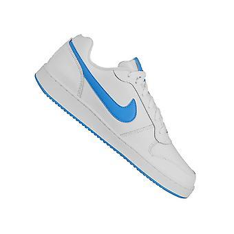 Nike Ebernon Low AQ1775102 universal todos os anos sapatos masculinos