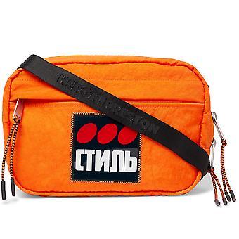 CTNMB aparat de fotografiat logo bag
