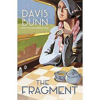 The Fragment by Bunn & Davis