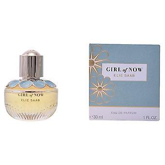 Women's Perfume Girl Of Now Elie Saab EDP