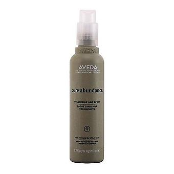 Volumising Spray Pure Abundance Aveda (200 ml)