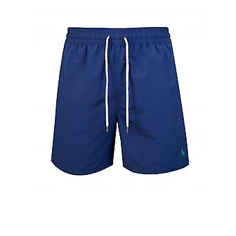 Polo Ralph Lauren voyageur Swim Shorts