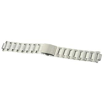 Authentic seiko watch bracelet for ssc005p1