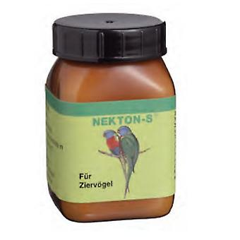 Nekton Vitamins S (Birds , Supplements)