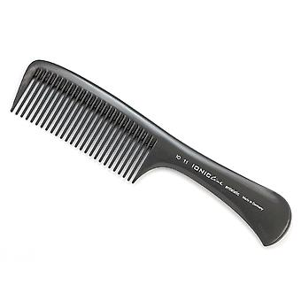 Ionic handle comb HS-IO 11