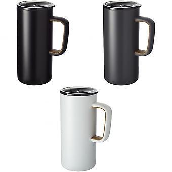 Avenue Valhalla Copper Vacuum Mug