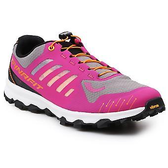 Dynafit WS Feline Vertical 08640266122 universal all year women shoes