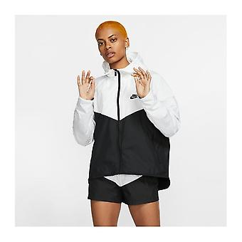 Nike Sportswear Windrunner BV3939101 universal all year women jackets