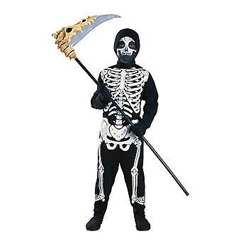 Skeleton. Size : Small