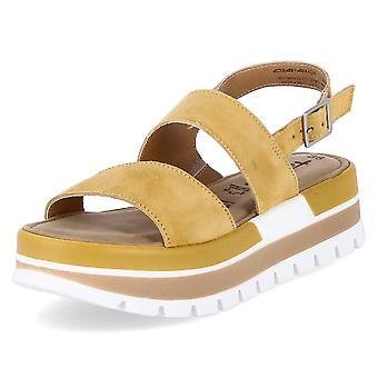 Tamaris 112800824602 universal summer women shoes